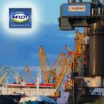 Экспедирование в черноморских портах Украины.