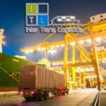 «Интер Транс Лоджистикс» осуществляет транспортное экспедирование грузов в портах Большой Одессы: Одесском, Ильичевском, Южном и Рыбном порту.