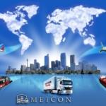 Транспортно-логистическая компания «Мейкон» оказывает услуги по организации международной доставки и таможенному оформлению грузов из Ирана.