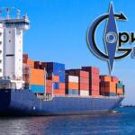 ООО «Ориент-Групп» предлагает транспортно-экспедиционные услуги и таможенное оформление грузов во Владивостокской таможне.