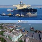 Компания «Ювас-Транс» осуществляет самый широкий спектр технического менеджмента судов в эксплуатации, а также ремонт и техническое обслуживание на базе Керченского СРЗ и на рейде портов Керчь и Кавказ