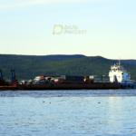 Компания «Даль-Рассвет» оказывает полный комплекс услуг по организации морских перевозок.