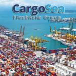 Морские контейнерные перевозки и сборные грузы из Китая.