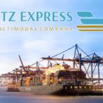 KTZ Express оперирует собственным парком сухогрузных судов дедвейтом 5000 - 7000 тонн для транспортировки сухих и контейнерных грузов в бассейне Каспийского моря.