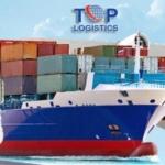 Компания «TOP-LOGISTICS» — мультимодальный логистический оператор, осуществляющий международные грузоперевозки и доставку грузов при импорте и экспорте.