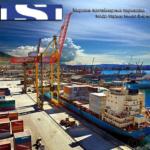 """Компания ТСТ предоставляет транспортно экспедиторские услуги в портах \""""Большой Одессы\""""."""