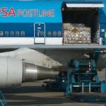 Доставка посылок и грузов из США в Россию