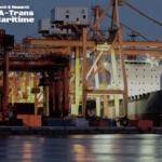 ООО «КА-Транс маритайм» оказывает широкий спектр услуг в сфере морского бизнеса.