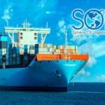 Транспортная компания «SOLS» — международный логистический оператор. Предоставляющий, услуги организации грузоперевозок на территории РФ и по всему миру.