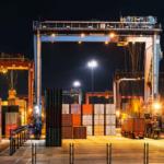 АртВэй - это надежная комплексная логистика из стран АТР.  Мультимодальные перевозки сложных и крупных грузов.