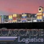 Услуги по организации комплексных контейнерных перевозок всеми видами транспорта.
