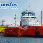 Морская агентская компания Трансфес Сахалин занимается услугами для грузовых судоходных компаний, агентированием судов.