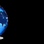 Международная Транспортная Компания доставки грузов