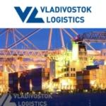 Полный комплекс по перевозке грузов морем с последующей их растаможкой и транспортировкой по железной дороге, автотранспортом или в ПСЖСВ в любую точку России.