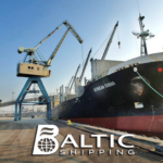 Компания «Балтийос пярвяжимай» предоставляет услуги мультимодальных, контейнерных и морских перевозок включая перевалку в портах, складирование, страхование и таможенное оформление грузов.