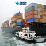 Можем предложить логистические маршруты, которые помогают оптимизировать доставку морским транспортом.