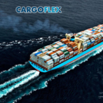 Морские перевозки по всему миру.