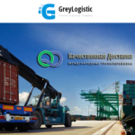 Наша компания выполняет организацию морских и речных перевозок на выгодных условиях.