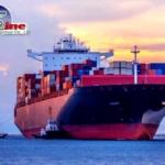 Специалисты компании ООО «Эс-Лайн Групп» обладают большим практическим опытом в области международных морских перевозок.