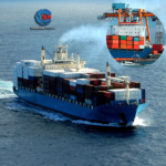 Морские перевозки из Турции