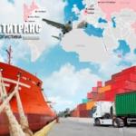 Перевозка грузов морскими контейнерами — услуга, которую вы можете заказать в компании «Эмонс Мультитранспорт».