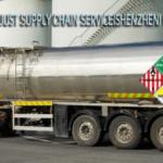 Консолидация грузов (LCL) из Шэньчэня в Ашхабад