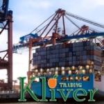 Компания ООО «Кливер-Трейдинг» предлагает морские перевозки через Новороссийск.