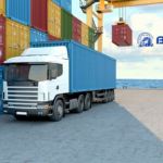 Компания «ВАЛ» занимается не только перевозкой контейнеров по территории России в режиме ВТТ и ГТД, но также осуществляет услуги по оформлению грузов во всех портах г. Новороссийска.