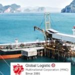 ТЭК «Глобал Логистик» предлагает услуги по морской перевозке.