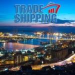 Доставка грузов со всего мира, Международные мультимодальные контейнерные перевозки