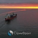 Комплекс мероприятий в портах и портопунктах северного и арктического бассейнов.