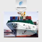 Иран – Россия: перевозки грузов и товаров, морские перевозки Россия-Иран.