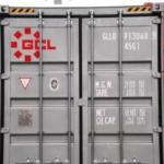 Смешанные или мультимодальные перевозки грузов «Глобал Контейнер Лоджистикс».
