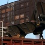 Компания ГрейнКом развивает и предлагает услуги при перевозках зерновых грузов.