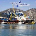Группа компаний РосЭкспедиция осуществляет полный комплекс грузоперевозок и экспедиторского обслуживания. Основная специализация компании - контейнерные перевозки.