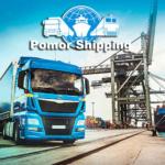 Доставка всех видов грузов по всей территории России морским, автомобильным, железнодорожным транспортом, а также в страны Скандинавии и Евросоюза.