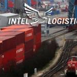 Доставка из Китая «под ключ» различных видов грузов за 8 – 30 дней.