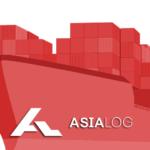 Морские контейнерные грузоперевозки из стран Юго-Восточной Азии – Китая, Южной Кореи, Японии, Вьетнама и других стран АТР.