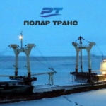 Экспедирование грузов в порту круглогодичной навигации Архангельск.