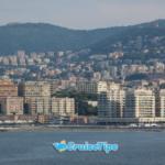 Круизный порт Генуя, Сообщество любителей морских круизов, Планируйте свои путешествия вместе с нами, делитесь впечатлениями и опытом с единомышленниками.