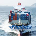 Регулярные грузоперевозки в Россию, Морской путь в Германию и Швецию в любое время года с Finnlines!