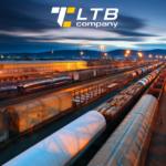«LTB» — международная логистическая компания, оказывающая широкий спектр услуг в области транспортных перевозок и таможенного оформления.