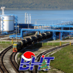Услуги в порту Находка по комплексной перегрузке жидких химических и нефтехимических грузов.