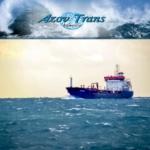 Ваш экспедитор в порту Керчь – Агентство «Азов-Транс».