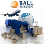 Предлагаем  морские перевозки по всему миру как от двери до двери, так и от и до терминалов.