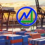 Морские перевозки – один из самых эффективных и распространённых способов доставки груза.