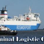 Перевозка пассажиров, легковых и грузовых автомобилей, ж/д вагонов, спецтехники, контейнеров, крупногабаритных и тяжеловесных грузов на собственных ролл-трейлерах.
