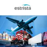 Перевозка сборных и полных грузов из Америки, Юго-Восточной Азии, Китая и Японии посредством морского и авиатранспорта.