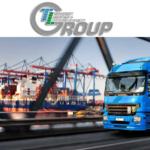 Предоставляем профессиональные транспортно экспедиторские услуги в порту СПб (все терминалы) и порту в Усть-Луге.