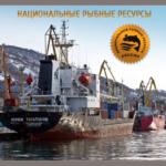 Оказание агентских услуг в морском порту Петропавловск-Камчатский, агентирование морских судов